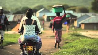 كيفية جعل الفيديو للمؤسسات غير الربحية (خلق GlobalGiving)