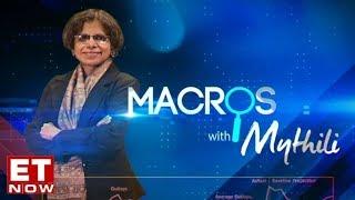 Decoding The Budget 2019   Macros With Mythili