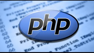 PHP Tutorials | PHP For Beginners Mp3