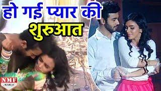 Nirmala के कारण Karan और Naina आ रहे हैं एक दूसरे के करीब