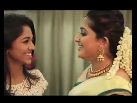 Dileep Wife Kavya Pregnant News Meenakshi