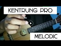 Kentrung pro melodic mp3