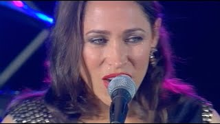 Pink Martini ft. China Forbes …