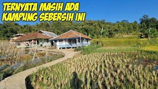Download INI DIA !! KAMPUNG TERINDAH DAN TERBERSIH DI JAWA BARAT