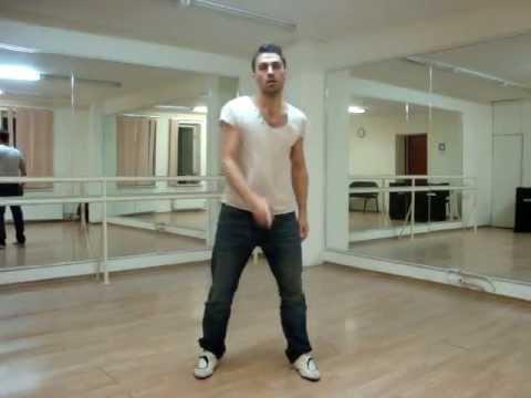 Стили танцев – список современных танцевальных стилей