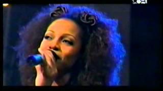 Video Terri Ellis / En Vogue:  Wherever You Are (1997) download MP3, 3GP, MP4, WEBM, AVI, FLV Juli 2018