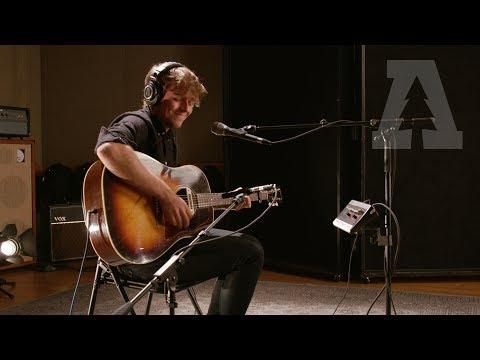 Emil Landman On Audiotree Live (Full Session)