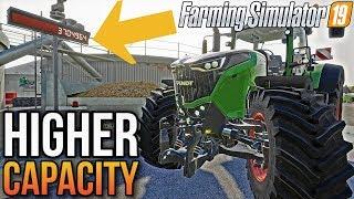TMR TAKING TOO LONG! | Farming Simulator 19 - DjGoHam Gaming
