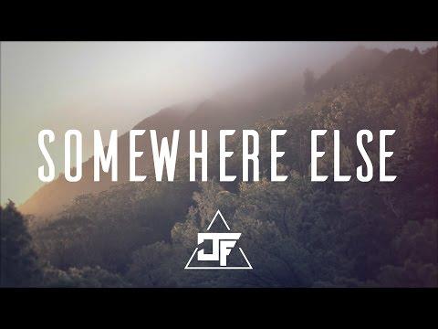 "Emotional Rap Beat - Guitar Hip-Hop Music ""Somewhere Else"" (Free Download)"