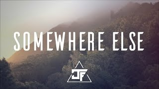 "Emotional Rap Beat - Guitar Hip-Hop Music ""Somewhere Else"" (Free Download)"