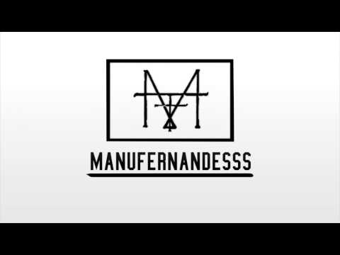 REVIBLE DESIGN - MANUFERNANDESSS
