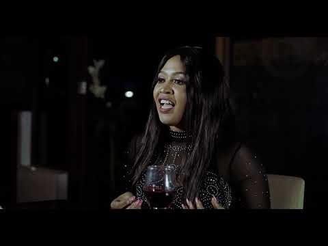 Greatman - Dohwe (official video)NAXO Films 2019