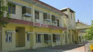 Rawatpura Sarkar