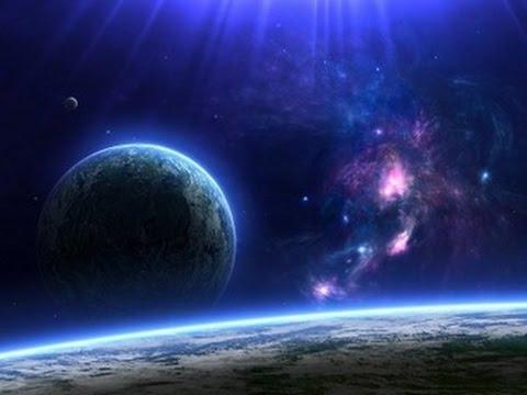 BBC. Реальная История Земли. Как Формировался наш мир? Интересные ФАКТЫ - Эксклюзив 2015
