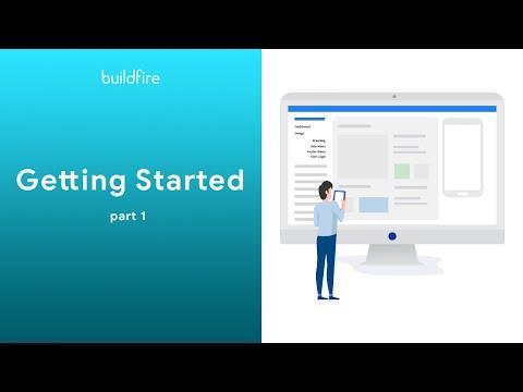 het bouwen van een dating website voor Dummies