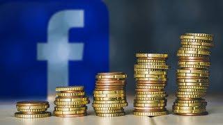تعرف على عملة ليبرا الجديدة التي سيطلقها فيس بوك