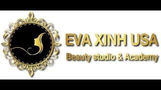 Baixar EVAXINH USA BEAUTY ACADEMY - Worldwide Traning Academy