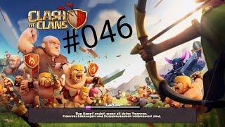Clash of Clans Deutsch 046 Handy