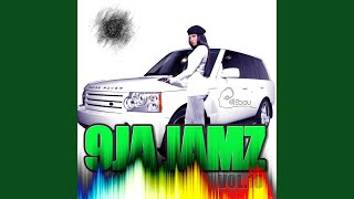 9ja jamz vol 10 mixed by dj ebou
