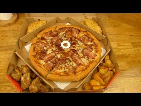 pizza-hut---the-box-(salami,-pepperoni,-bacon-pizza)
