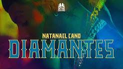 Rancho-Humilde-Natanael-Cano-Diamantes-Official-Video-