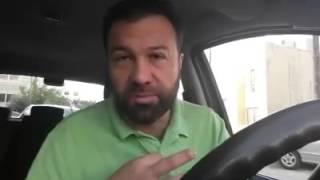 إعلامي أردني: أرفض اعتقال أمن الدولة لـ أمجد قورشة