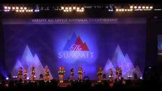 summit 2016 day 1 california all stars vegas glam summit 2016 champions