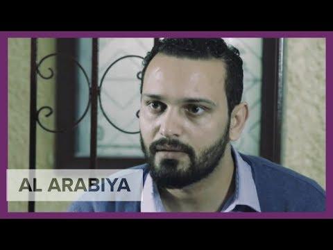 Arab world's biggest hope maker