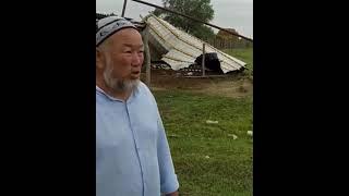 Обращение к правительству ДАГЕСТАНА С просьбой о помощи с САНГИШИ
