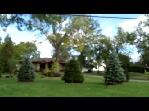 White Lake Home for Sale - White Lake Township Michigan