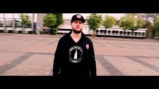 Nul - 7 - Zes - Parel Van Het Zuiden (Official Music Video)
