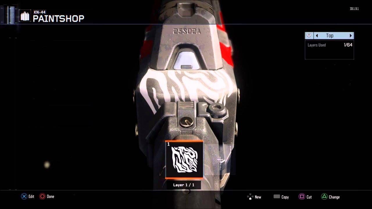 call of duty black ops multiplayer custom emblems background call of duty black ops 3 multiplayer custom emblems background and paint jobs ep2