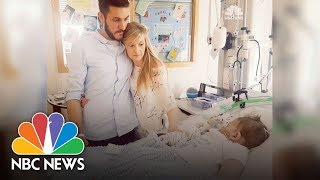 Who Is Charlie Gard? | NBC News