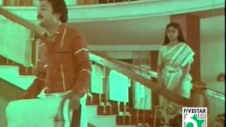 Paadu Nilave Full Movie HD Quality Video Part 2