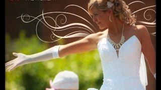 Свадебное слайд-шоу (2.5D) Братск