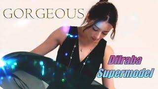 Download lagu Supermodel Dilraba Dilmurat [MV]