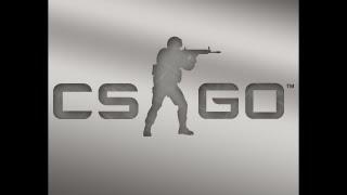 Как делать ставки на CS GO Lounge?