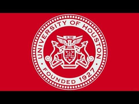 University of Houston System Board of Regents Meeting