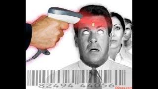 Паспорт СРСР нового зразка,дадуть, бажаючим..........