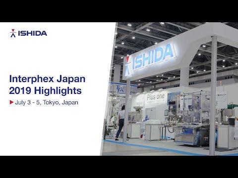 interphex-japan-2019-highlights