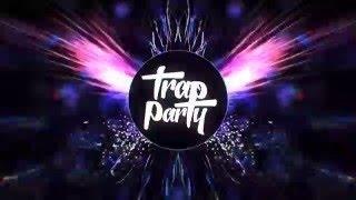 Troyboi ft. IceKream - Jealous