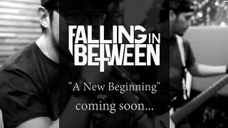 Aey Ebola [อย่ายอมแพ้] Falling In Between - A New Beginning [Scoop]