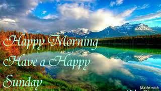 Good morning song,good morning Hindi song,good morning gif,yuvraj Singh gaur,good morning Vi's
