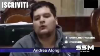 Gigi Dag feat Andrea Alongi