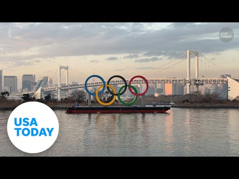 Tokyo Olympics: Some of the most kind and heroic moments