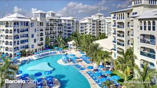 Video Barceló Hotels & Resorts Mexico, Dominican Republic and Central America: a quality porfolio download MP3, 3GP, MP4, WEBM, AVI, FLV Juli 2018