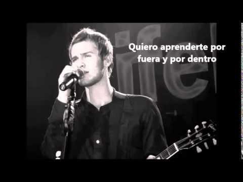 Lifehouse- learn you inside out (Subtitulado en español)