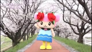 神戸町(ごうどちょう)PR動画