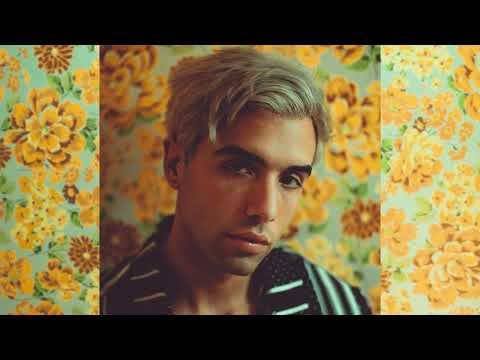 Ryan Caraveo - Bill$ (OFFICIAL AUDIO) Mp3
