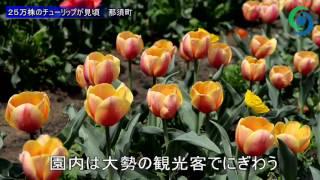 下野新聞社.